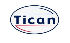 New Tican Chilled Logo