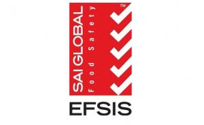 Tican Chilled retains EFSIS standard at highest level of conformity